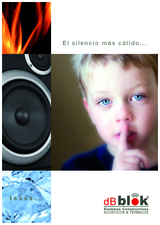 Catálogo dBblok