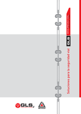 Catálogo Seguridad Vial DELTA BLOC