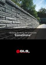 Manual Colocación Muro Siena