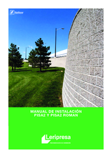 Manual Muros de Contención Pisa 2