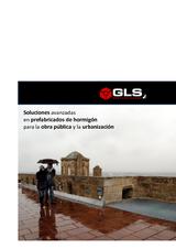 Presentación GLS