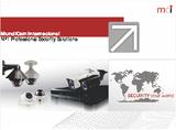 VIDEO IP-CCTV