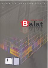 Catalogo Casetas Prefabricadas Balat