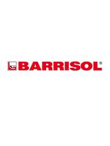 Barrisol Formas 3D ®