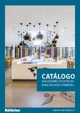 Catalogo Productos 2014
