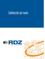 RDZ Calefacción