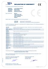LZR P200 | P210