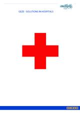 Soluciones en hospitales ENG