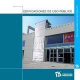 Edificaciones de Uso Público