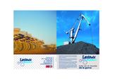 Laticelt Rubber - Productos para la minería