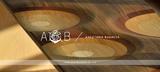 Catálogo de Proyectos Residenciales Arquitania Business