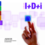 Certificación I+D+i