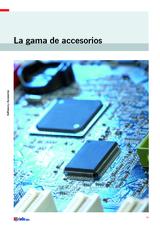 04 Software y accesorios