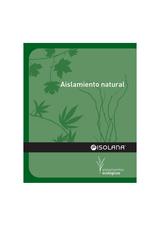 Catálogo ecológicos
