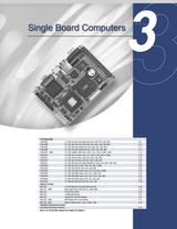 03 Single Board Computers