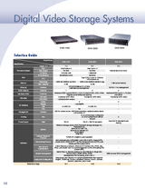 14 Digital Video Storage Systems