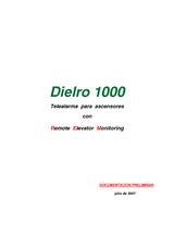 Dielro 1000