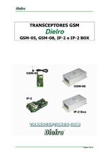 GSM-08