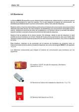 Intercom 103-FF