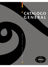 Catálogo General Fordesa 04
