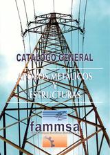 Catálogo Fammsa
