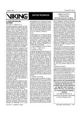 Firecycle III Preacción interbloqueo doble