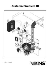 Manual Firecycle III