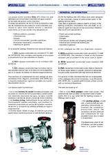 Características 1