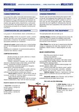 Características 4