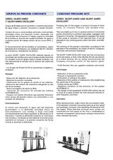 Características 6