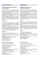Características 8