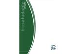 Catálogo Biosaludable