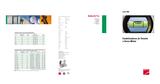 Catálogo Estabilizadores de Tensión Serie EMi
