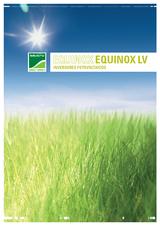 Catálogo Inversores Fotovoltaicos