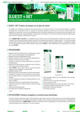 Ficha de Producto ILUEST+MT