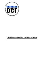 Catálogo UGT