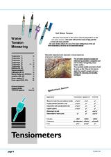 Catálogo UMS