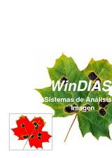 Catálogo Delta-T Area Foliar