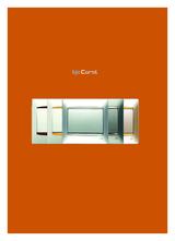 Serie BJC Coral