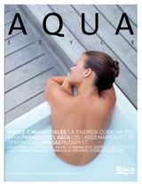 Catálogo Aqua Style
