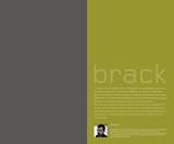 Catálogo  Brack