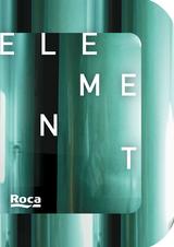Catálogo Element
