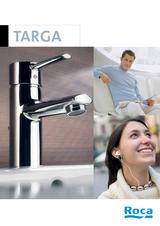 Catálogo Targa