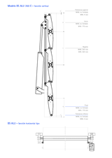 brise soleil cat logo de silverlex s a construm tica. Black Bedroom Furniture Sets. Home Design Ideas