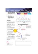 Scotchtint - Película de Control Solar
