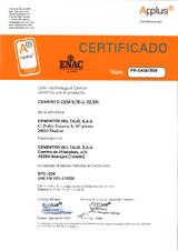 CEM II B-L32,5 A+