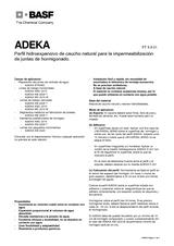 Adeka