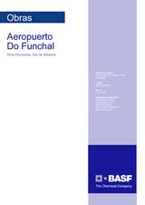 Aeropuerto Do Funchal