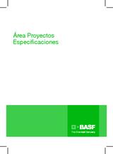 Área Proyectos