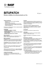 Bitupach